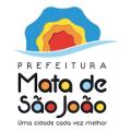 Prefeitura de Mata de Sao Joao