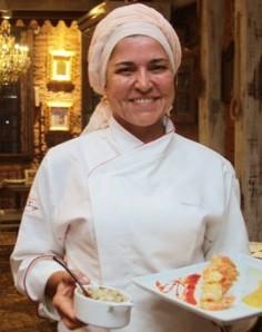 chef_tereza_paim1-300x300
