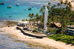 praia-do-forte-5
